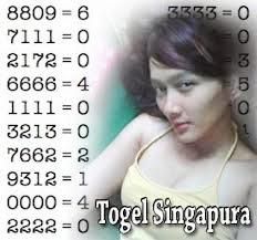 prediksi togel singapura rabu 15 oktober 2014 pengeluaran togel sgp ...